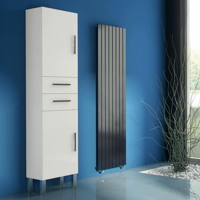 1-meuble-colonne-coloré-meubles-d-intérieur-moderne-meubles-design-moderne-armoirette