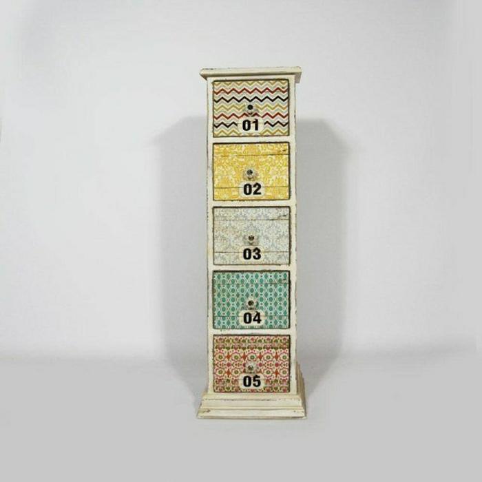 1-meuble-colonne-coloré-meubles-d-intérieur-moderne-meubles-design-moderne
