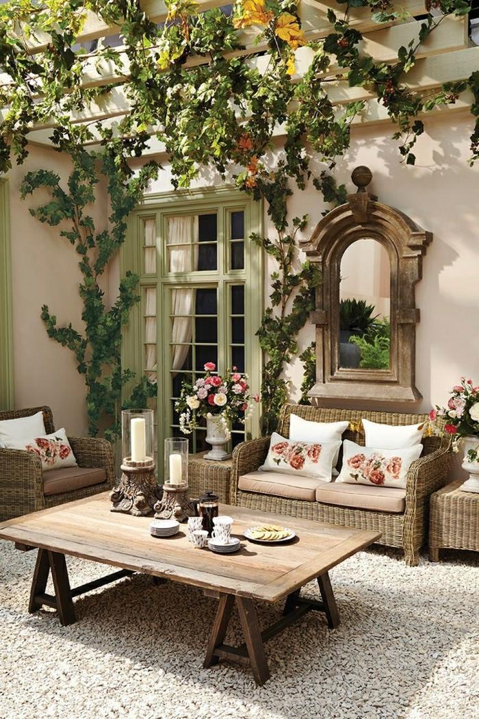 1-meubles-de-jardin-meubles-en-osier-table-en-bois-chaise-en-rotin-table-basse-de-jardin