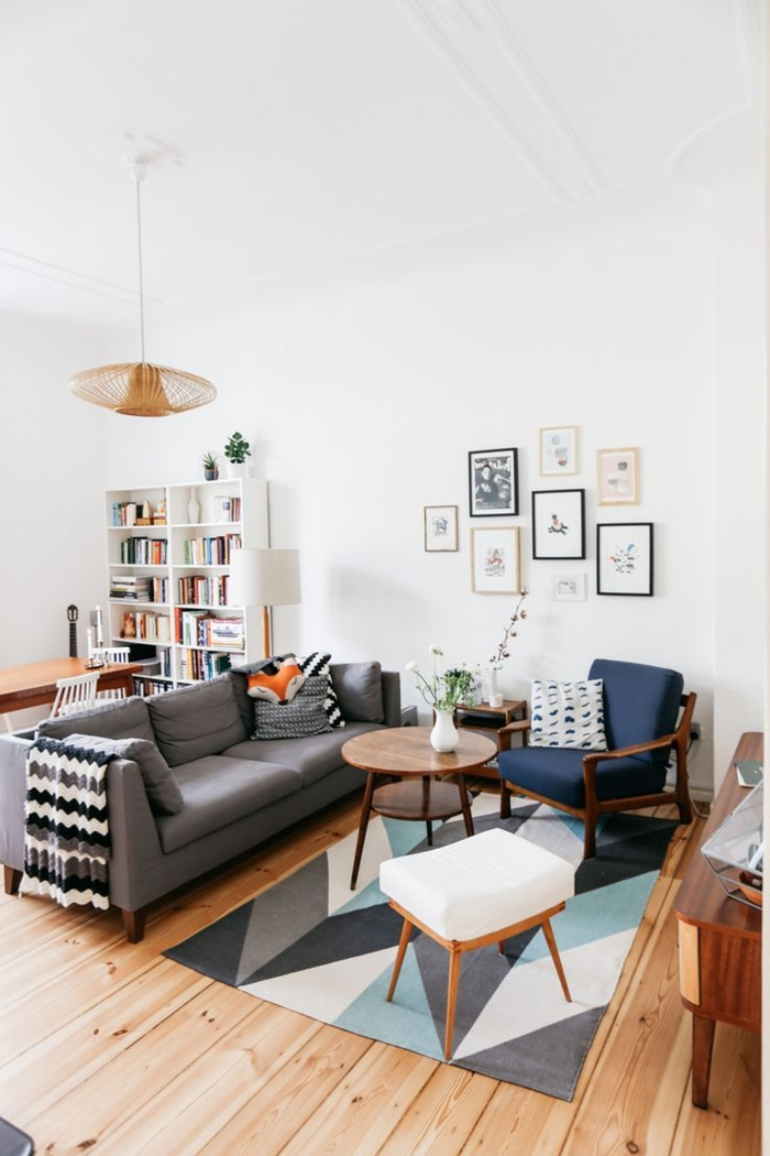 1-meubles-scandinaves-scandinaves-meubles-pas-cher-design-ikea-meubles-scandinaves-vintages