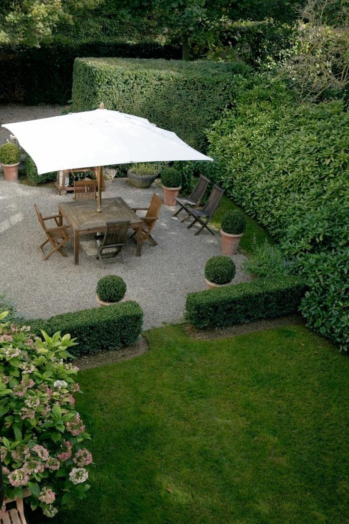 1-parasol-de-jardin-blanche-parasol-rectangulaire-pergola-de-couleur-blanc