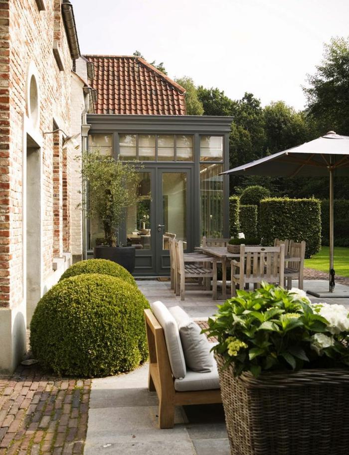 1-parasol-de-jardin-rectangulaire-noir-parasol-rectangulaire-meubles-de-jardin-en-bois-maison-avec-jardin