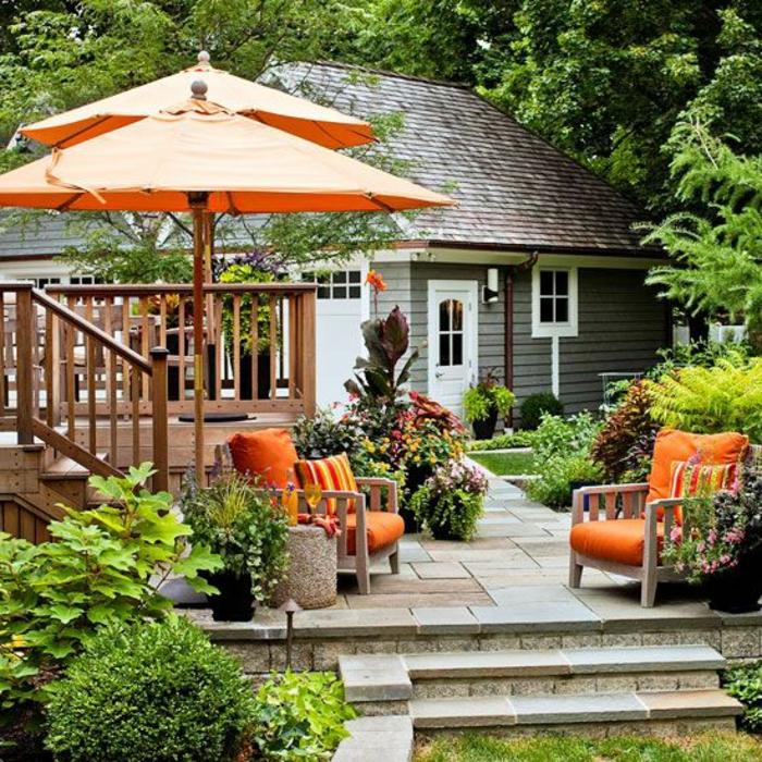 1-parasol-rectangulaire-de-couleur-orange-parasol-de-balcon-parasol-de-jardin-fleurs