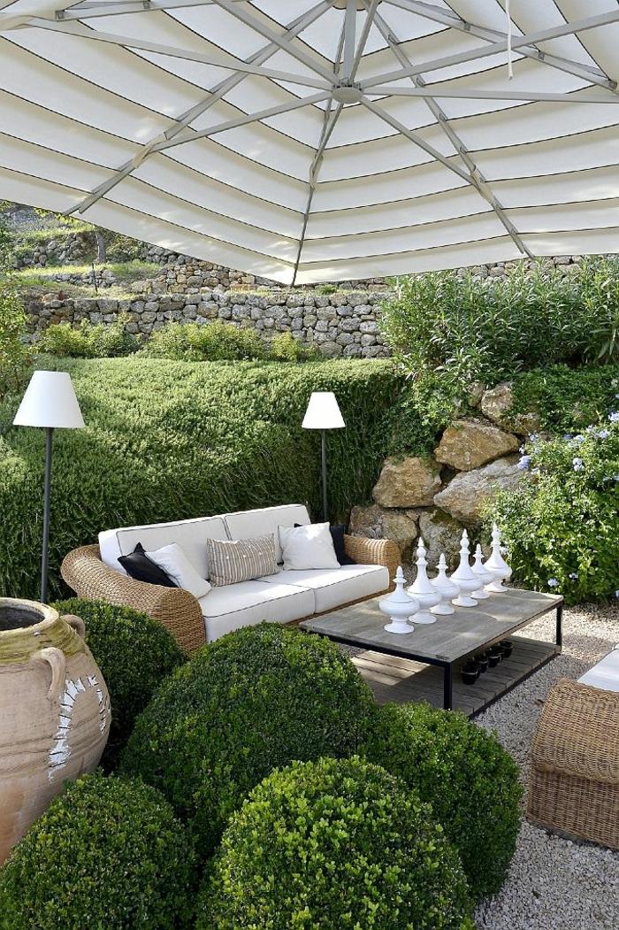 1-pergola-parasol-rectangulaire-de-jardin-table-de-jardin-avec-un-joli-canapé