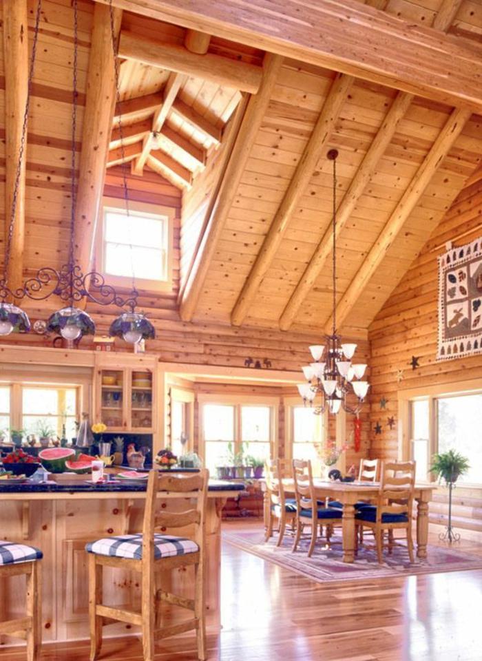 1-plan-de-travail-en-chene-massif-meubles-en-bois-massif-cuisine-en-bois-massif