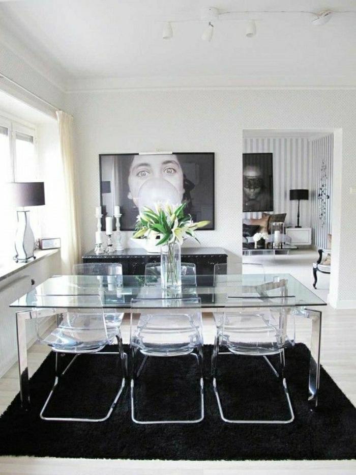 1-plateau-de-table-en-verre-verre-trempé-table-de-cuisine-avec-chaises-en-verre-tapis-noir