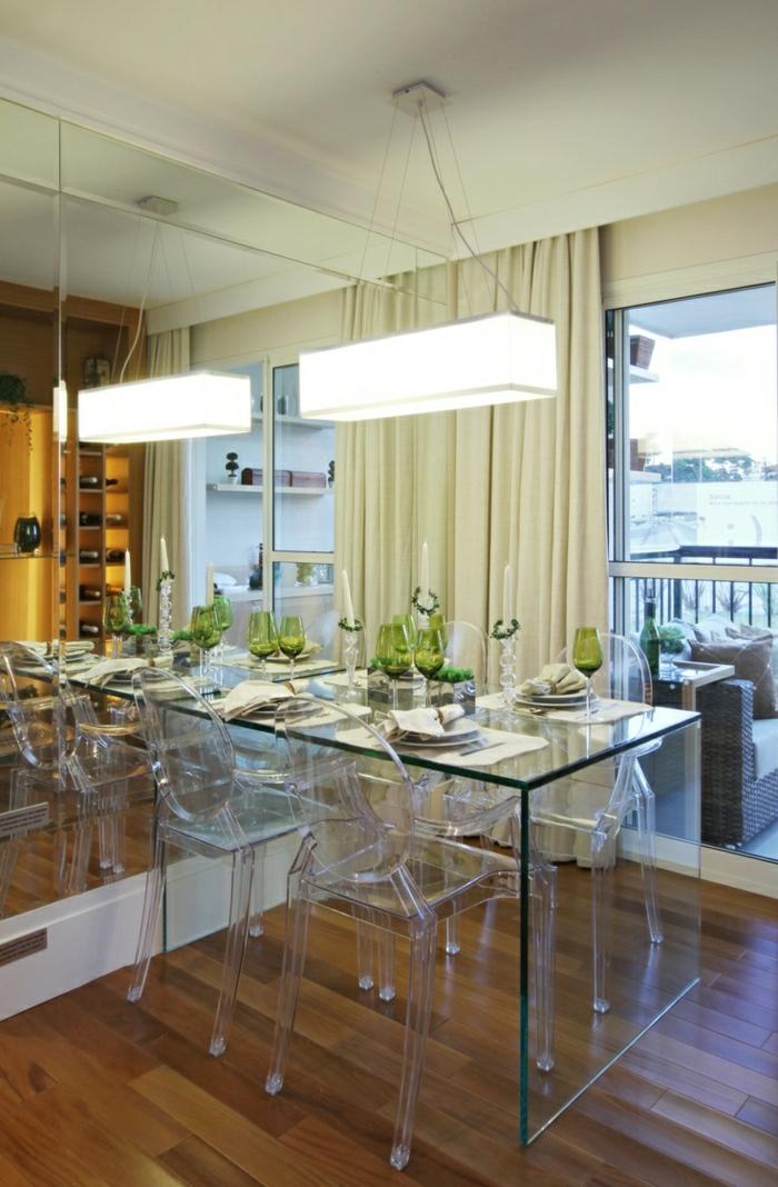 Aujourd hui on va vous pr senter le plateau de table en - Plateau de table de cuisine ...
