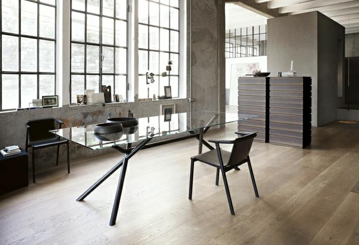 1-plateau-de-table-en-verre-verre-trempé-table-de-salon-sol-en-parquet-intérieur-industriel