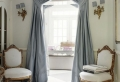 Les plus belles variantes en photos de vos rideaux occultants!