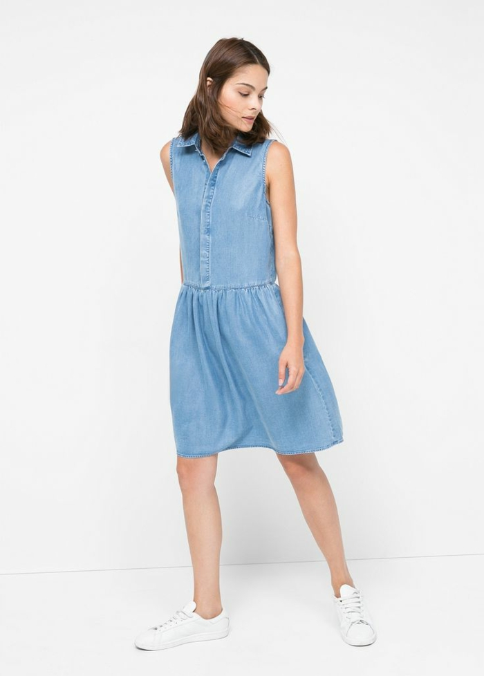 1-robe-chemise-en-denim-robe-d-ete-de-couleur-bleu-femme-moderne