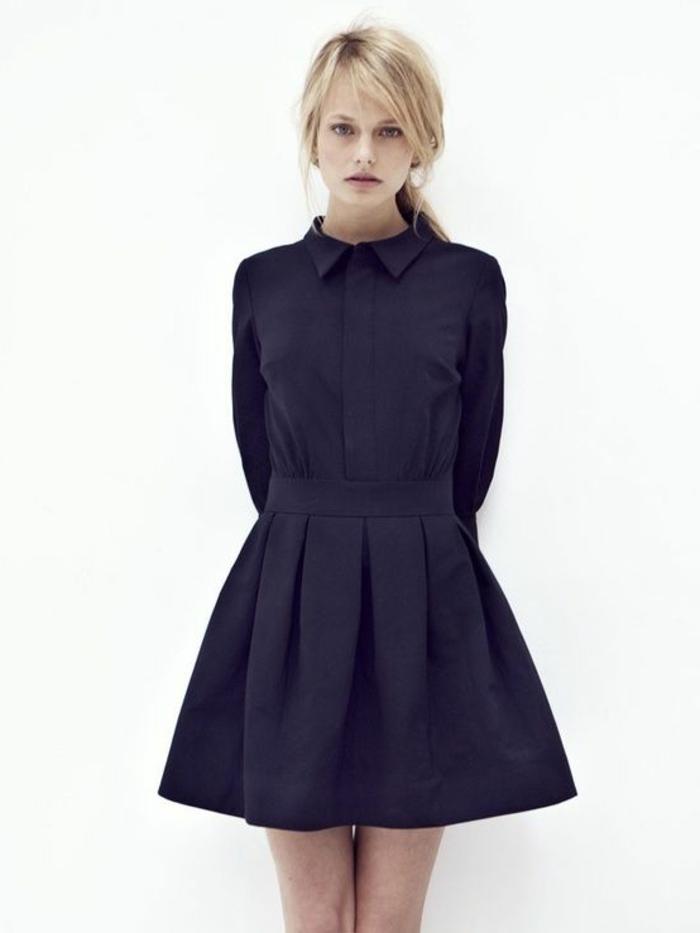 Incontestée 2015 Chemise Robe Tendance La L'été Pour Une Est Oyn8wmNv0