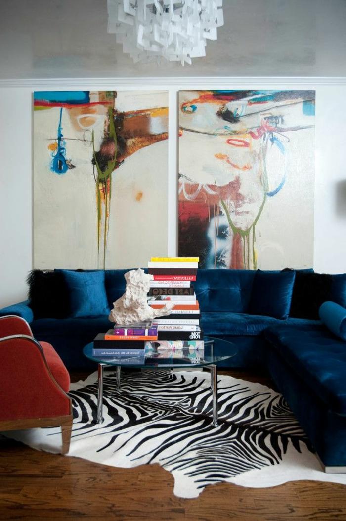 Best bleu chambre feng shui ideas design trends 2017 - Bleu chambre feng shui ...