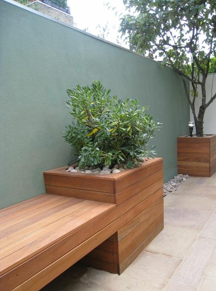 1-salons-de-jardin-leclerc-banc-de-jardin-en-bois-élégant-design-cour-maison