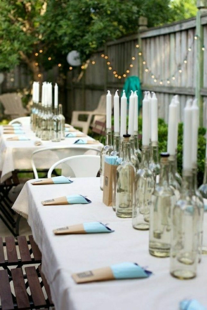 1-set-de-table-elegante-en-papier-nappe-blanche-set-de-table-jetable