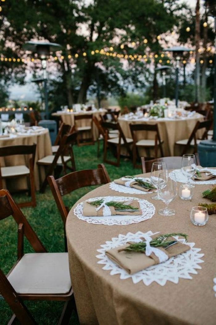 1-set-de-table-jetable-set-de-table-en-papier-nappe-beige-set-de-table-mariage
