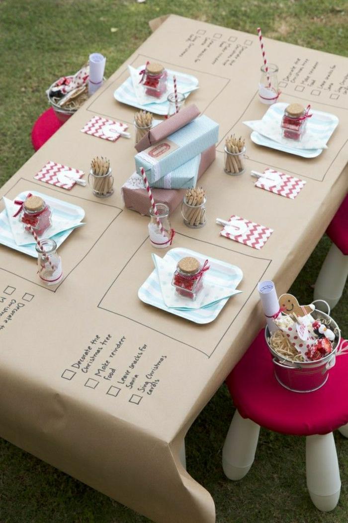 1-set-de-table-jetable-set-de-table-en-papier-nappe-en-papier-personnalilsé