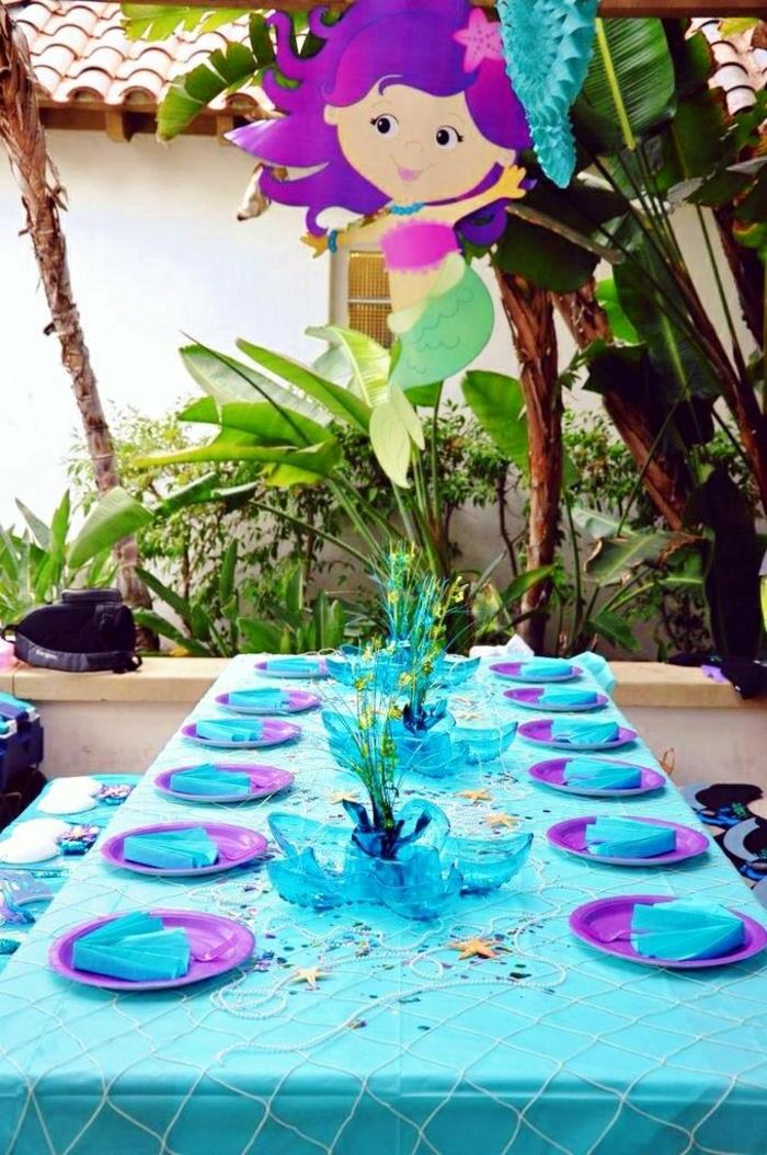 1-set-de-table-jetable-set-de-table-en-plastique-anniversaire-fille-nappe-bleu-violet