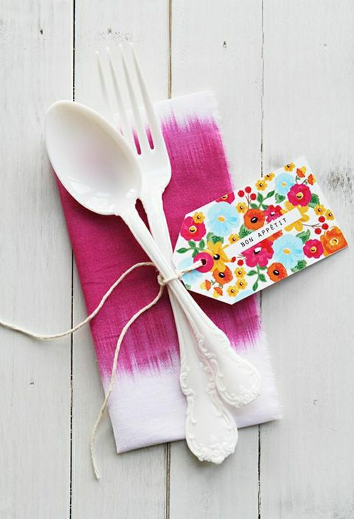 1-set-de-table-jetable-set-de-table-en-plastique-de-couleur-blanc