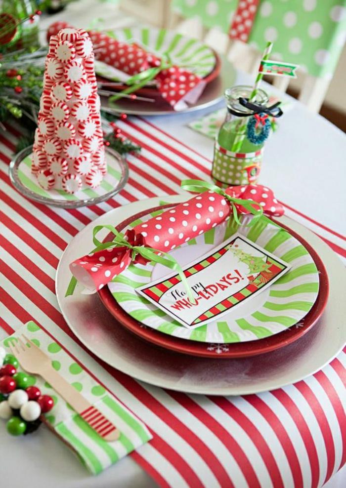 1-set-de-table-papier-jetable-chemin-de-table-jetable-chemin-de-table-papier
