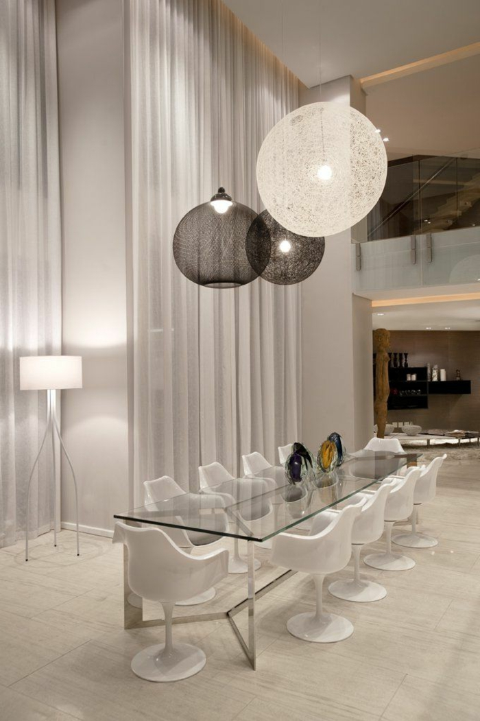 1-suspension-luminaire-lampion-papier-boule-chinoise-lustre-en-papier-pour-la-salle-de-sejour
