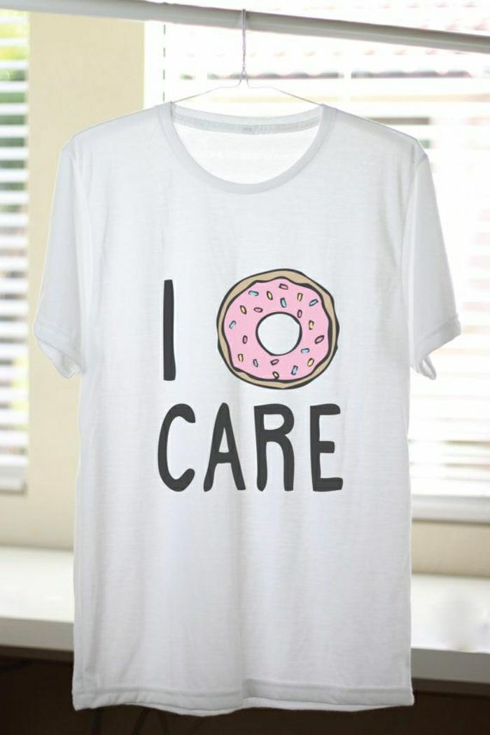 1-t-shirt-personnalisé-de-couleur-blanc-t-shirt-personnalisable-pas-cher