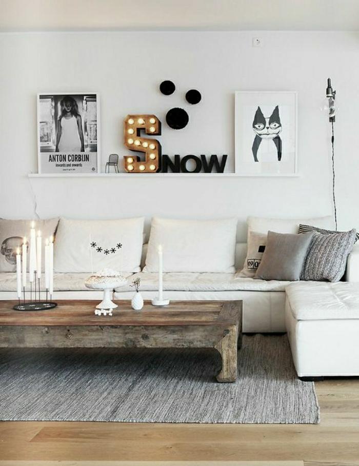1-table-basse-en-bois-petite-table-basse-design-pour-le-salon-tapis-gris-sol-en-parquet