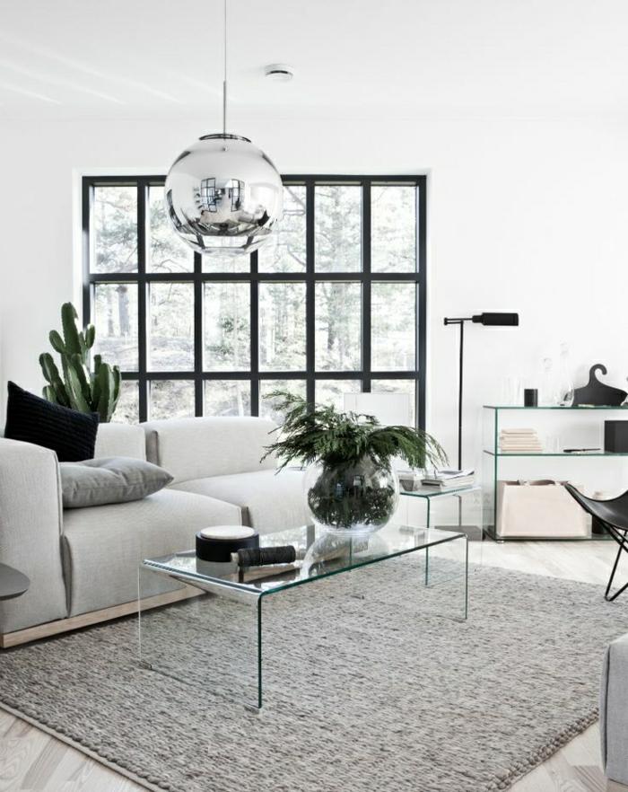 1-table-de-salon-avec-tapis-gris-table-basse-en-verre-plante-verte-sol-en-parquet-fenetre-grande