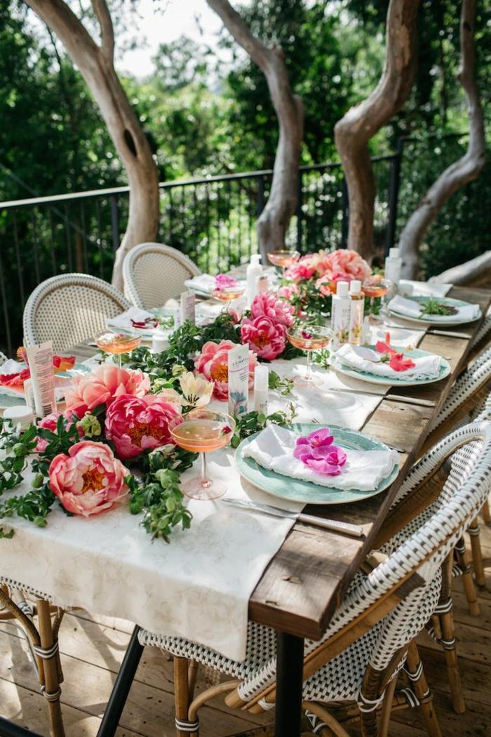 1-table-et-chaises-de-jardin-ensemble-table-et-chaise-de-jardin-table-en-bois-massif