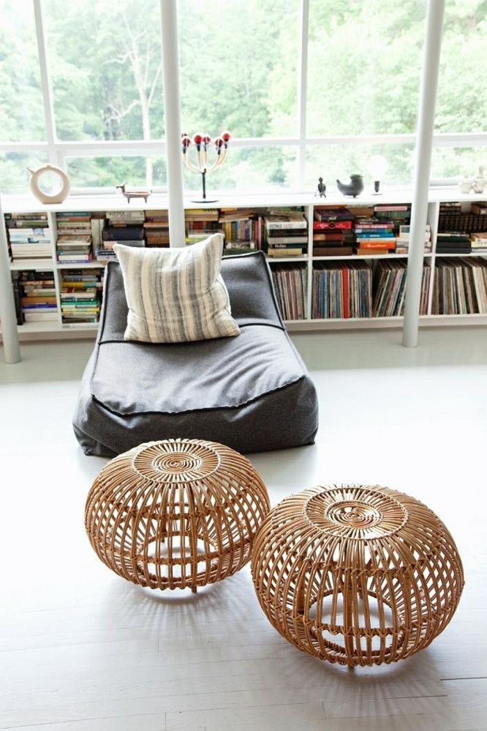 1-tabouret-en-osier-meubles-en-rotin-salon-intérieur-moderne-meubles-salon-plein-de-lumière