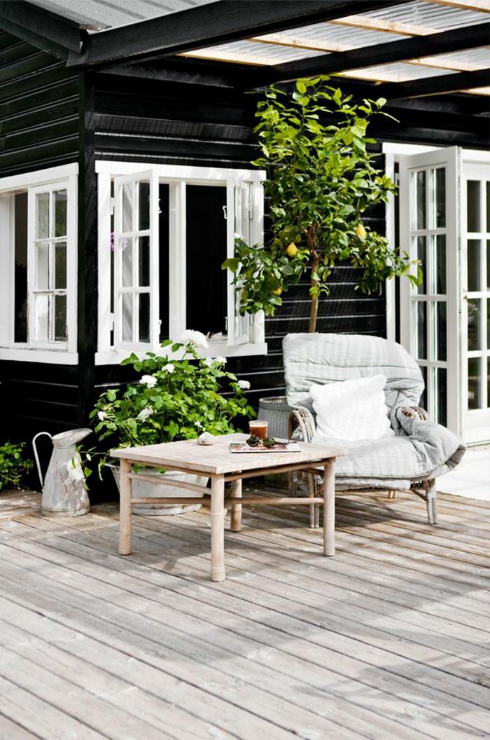 1-une-idée-magnifique-pour-le-jardin-meubles-de-jardin-table-et-chaises-de-jardin-table-basse-en-bois