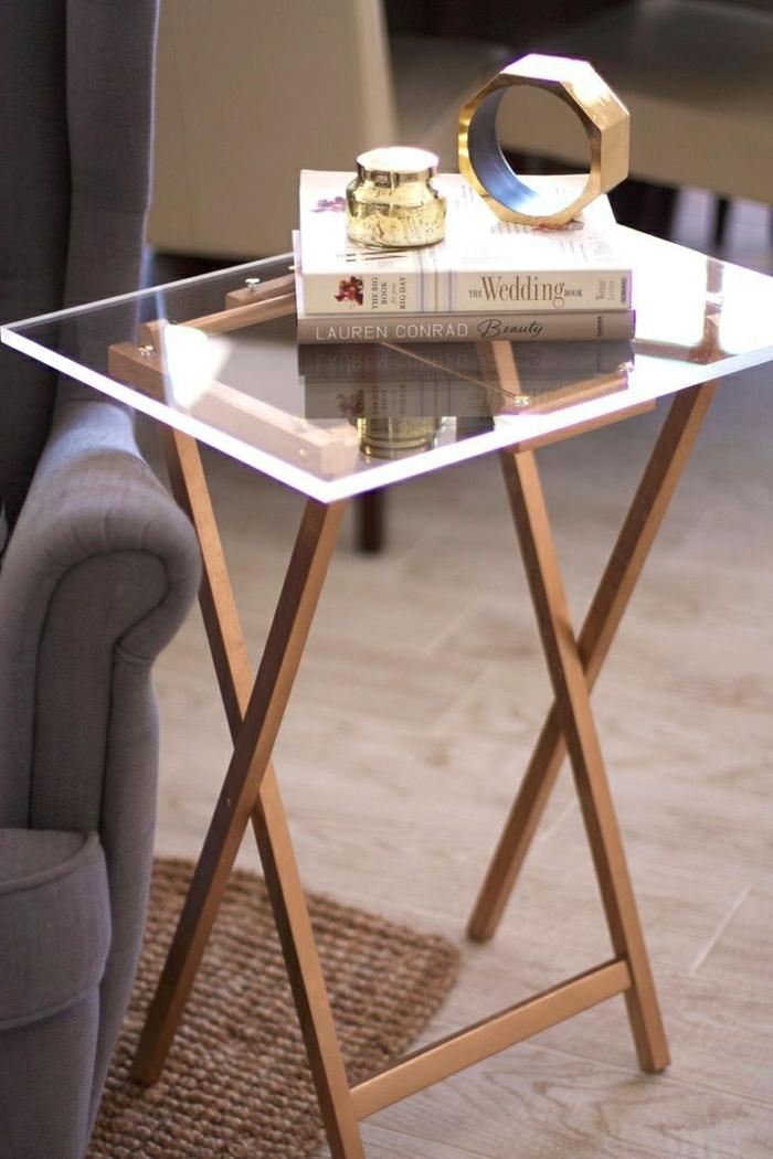 D Couvrez La Table Pliante Avec Notre Jolie Galerie De Photos