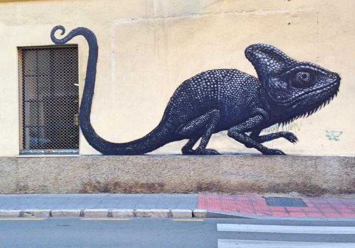 2-art-paris-pochoir-création-artistique-in-urban-street-art-paris-lyon