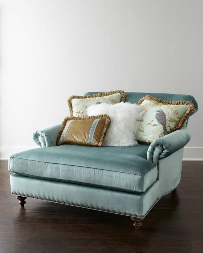 2-canape-meridienne-bleu-canapé-convertible-ikea-meubles-sol-en-parquet-foncé