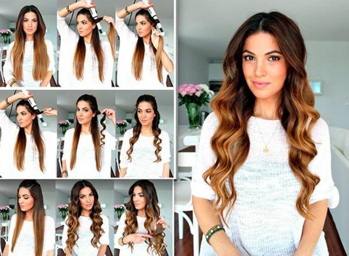 2-cheveux-coupe-de-cheveux-tendance-coiffure-cheveux-ondulés-fer-chaud