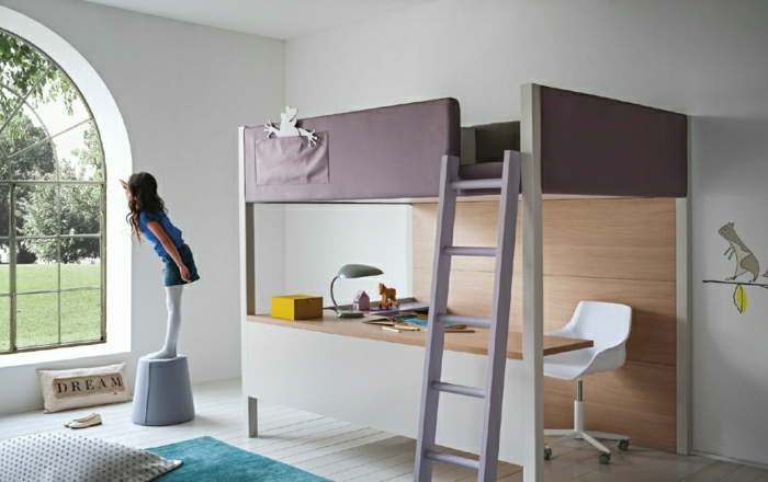 lit hauteur conforama perfect with lit conforama enfant. Black Bedroom Furniture Sets. Home Design Ideas
