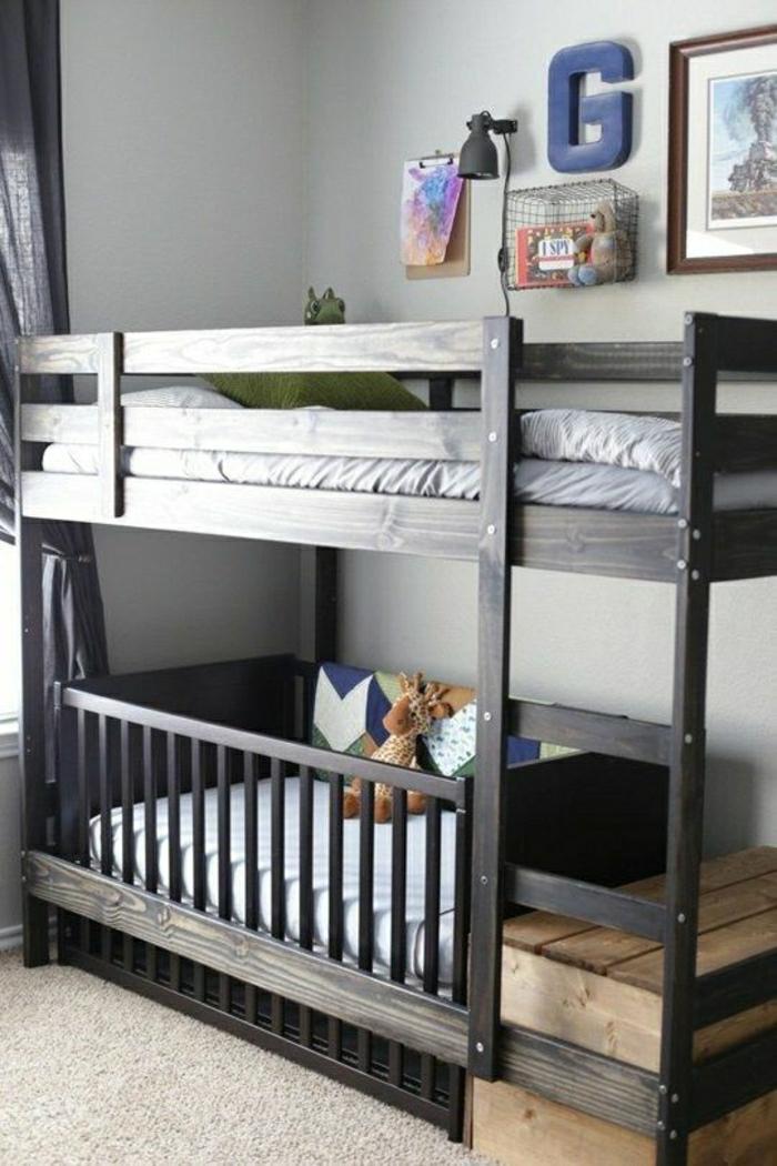 2-lit-mezzanine-lit-superposé-conforama-lit-chambre-d-enfant-moderne-meubles