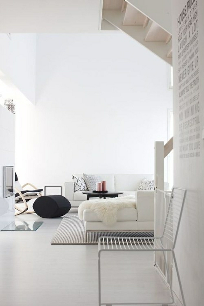 2-meuble-design-scandinave-meubles-scandinaves-intérieur-de-couleur-taupe-meubles-scandinaves