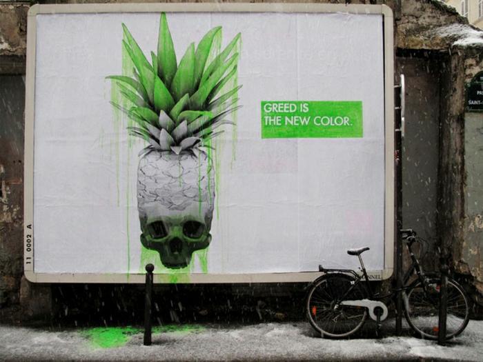 ludo street art Artiste-urbain-pochoiriste-ludo-brooklyn-street-art-Ludo-Skateistan-Kabul-Afghanistan