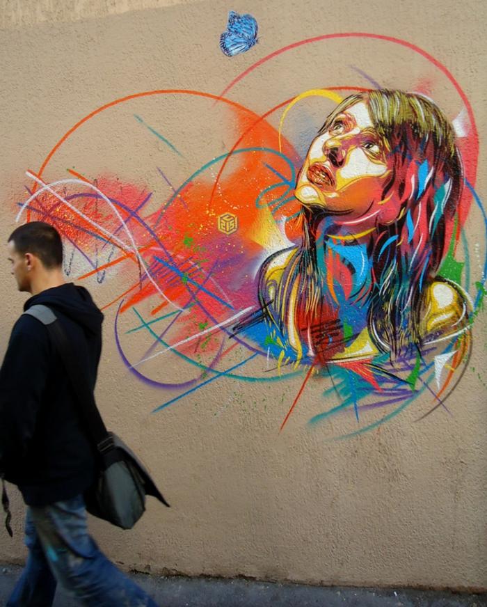 C215-street-art-créatif-original-z-impression