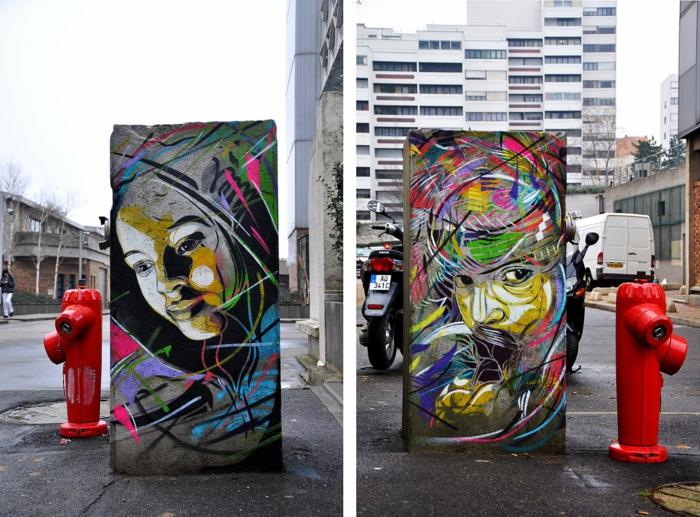 Chef-d-oeuvre-sur-la-rue-C215-art-urbain
