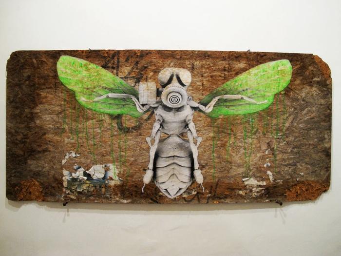 Graffiti-technique-pochoir-street-art-Ludo-atestation-nature