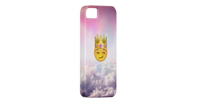 Idée-cadeau-geek-coque-iphone-emoticone