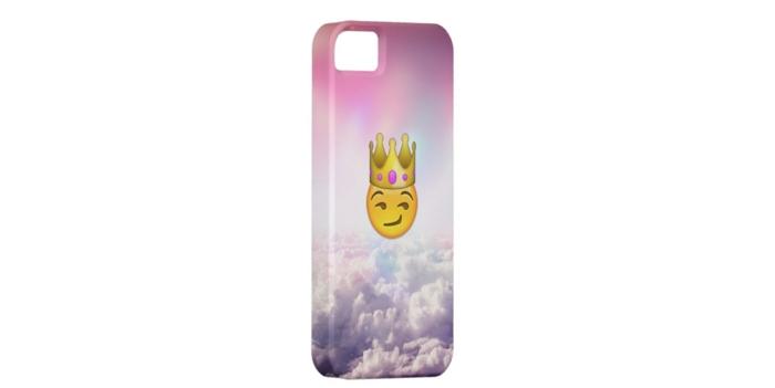 Idée-cadeau-geek-coque-iphone-emoticone