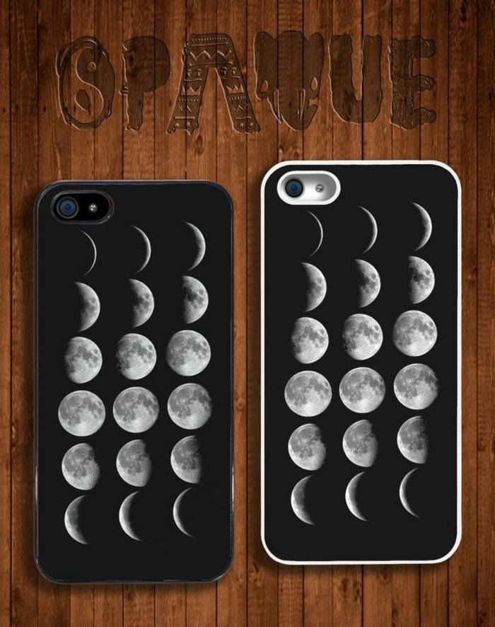 Idée-cadeau-geek-coque-iphone-la-lune