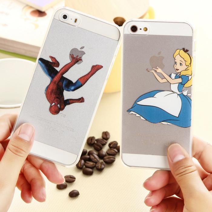 Idée-créative-pour-le-coque-iphone-cool