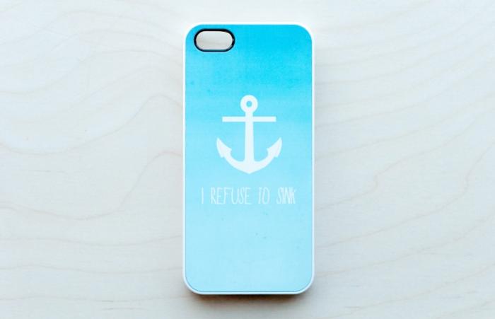 Idée-créative-pour-le-coque-iphone-la-mer-bateau