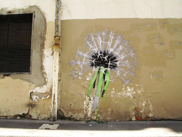 L-art-de-la-rue-avec-ludo-Ludo-street-art-création-originale