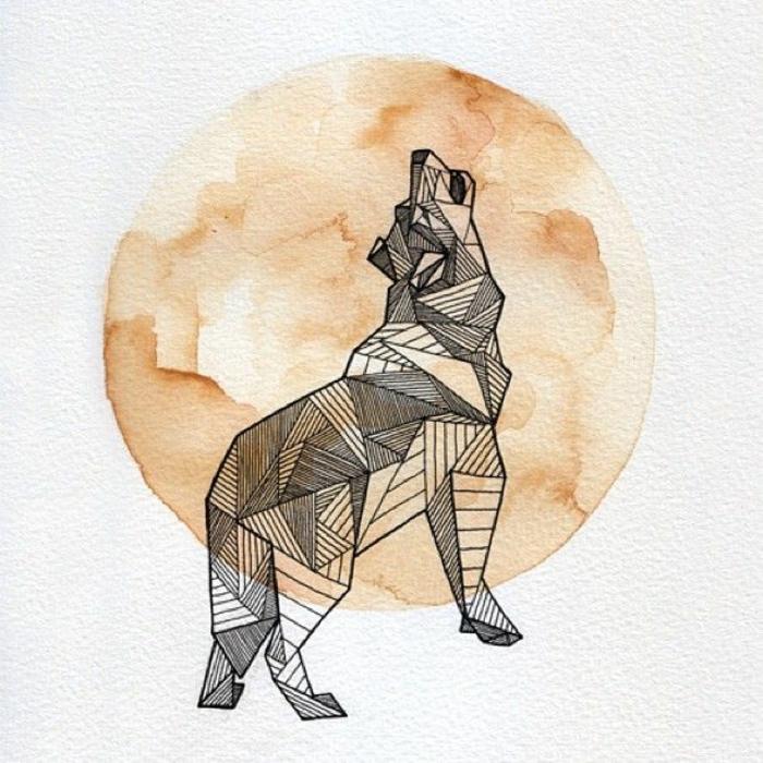 La-signification-tatouage-symbole-tatouage-tatoueur-celebre-beau-wolf-lune