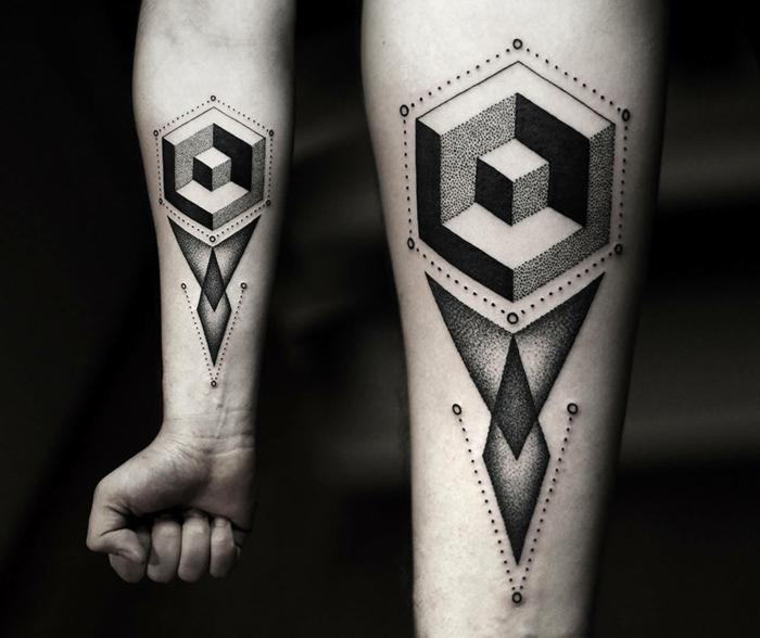 La-signification-tatouage-symbole-tatouage-tatoueur-celebre-une-figure
