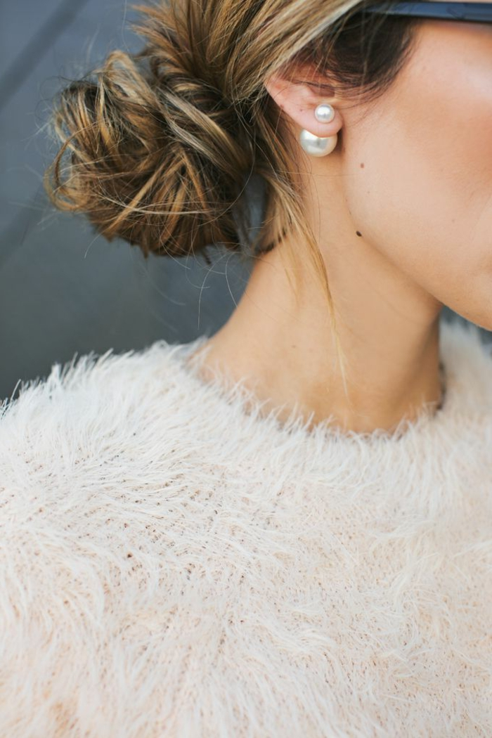 Le-boucle-d-oreille-perle-dior-joaillerie-dior-mode-style